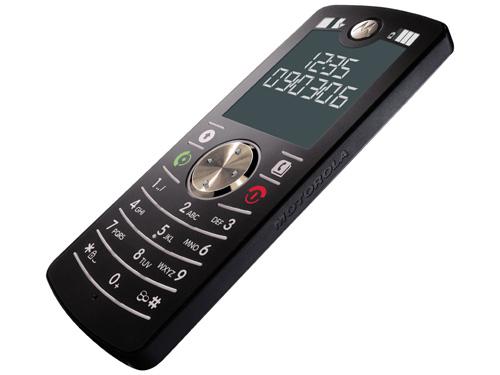 Motorola F1